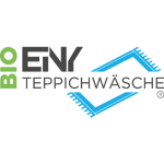 Bio-Teppichwäsche-Einy