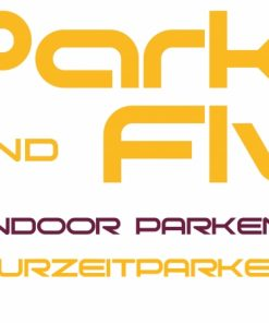 Kurzzeitparken